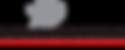 DERICHEBOURG_Logo.png