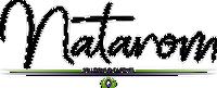 startup_Natarom_logo.png