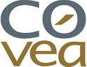 COVEA_Logo.png