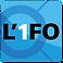 Logo_l1fo.png