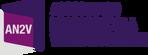 AN2V_Logo.png