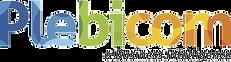 logo-plebicom_edited.png