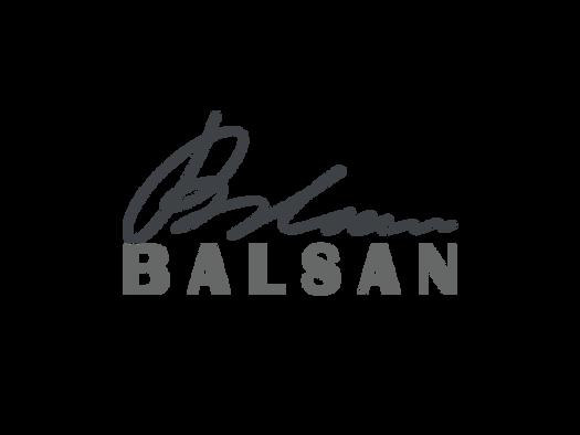 BALSAN_Logo.png