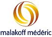 5_MALAKOFF.png