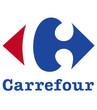 logo-carrefour_114071_wide.jpg