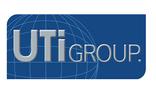 UTI GROUP.png