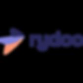 Rydoo logo.png
