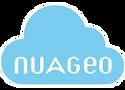 Nuageo-WebSmallWB.png