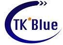 TK_BLUE_LOGO.jpg