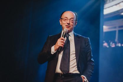 Jérôme DESAUTEL