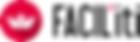logo_facil_iti.png