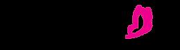 8b24706b-b6b4-4ad6-8ae4-288db62835fb-1566476930077.png