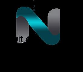 IT Night la nuit de l'entreprise numérique