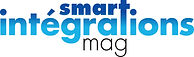 2_Smart_integrations_mag_coul_HD.jpg