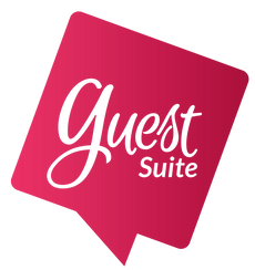 Bronze-Guest_suite_logo.png