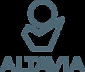 Altavia_Sun (1).png