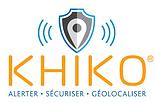 logo khiko.png