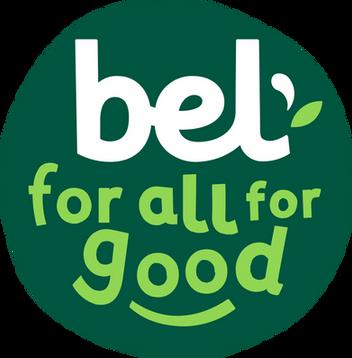 GROUPE BEL_Logo.png