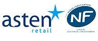 asten_logo_edited.jpg