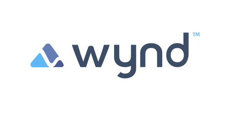 wynd-logo.jpg