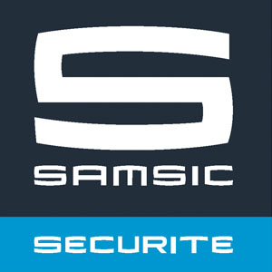 SAMSIC SECURITE