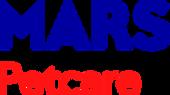media_resources_-_mars_petcare_lockup_rgb.png