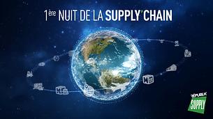 Nuit de la Supply Chain.png