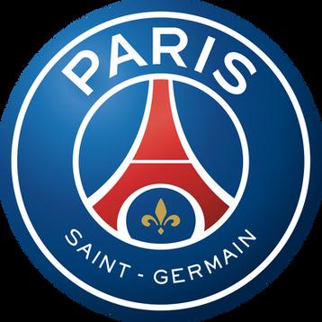 PARIS SAINT GERMAIN_Logo.png