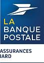 LaBanquePostale_ASSURANCES IARD.JPG