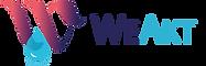 WEAKT logo (non officiel).png