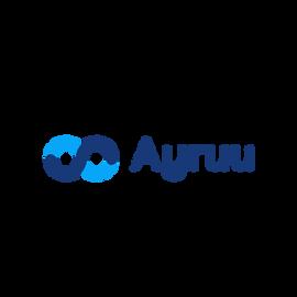 AYRUU