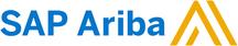 SAP_Ariba.png