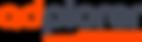 Logo_ADPLORER.png
