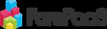 ForePaaS_logo.png