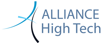 alliance hightech_logo.png