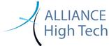 alliance hightech_logo.png