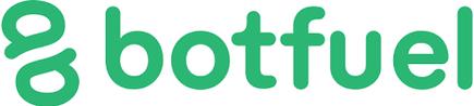 Bronze- botfuel- logo.png