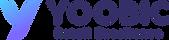 YOOBIC-Logo.png
