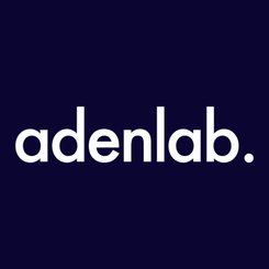 ADENLAB.png