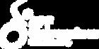 logo-APF-entreprises(2018)-blanc.png