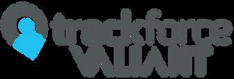 Logo_Trackforce.png