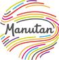 manutan - logo.png