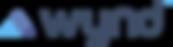 WYND_logo.png