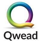 qwead.png