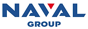 NAVAL-GROUP_LOGO.PNG