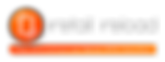Logo-RR-TORRS-Fond-BLANC.png
