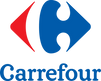 958px-Logo_Carrefour.svg.png
