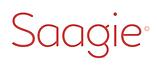 saagie-logo-red.png