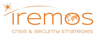Logo_Iremos.jpg