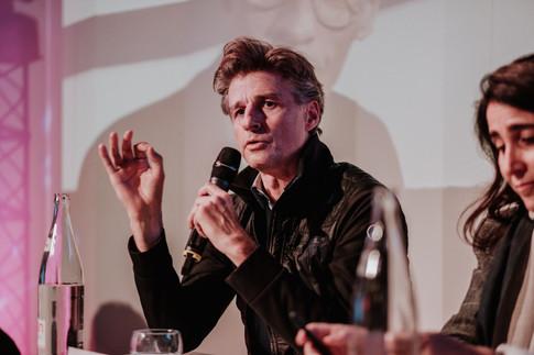 Alexandre Fauvet